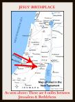 jesus-birthplace