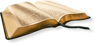kjv-king-james-version1_660x303
