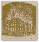 nauvoo-temple-burning