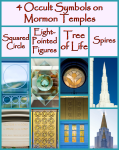 4-occult-symbols-on-mormon-temples