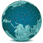 digitalphots.net earth-jigsaw-puzzle-10053180-free-digital-photos-net