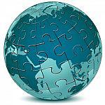 digitalphots.net earth-jigsaw-puzzle-10053180-free-digital-photos-net