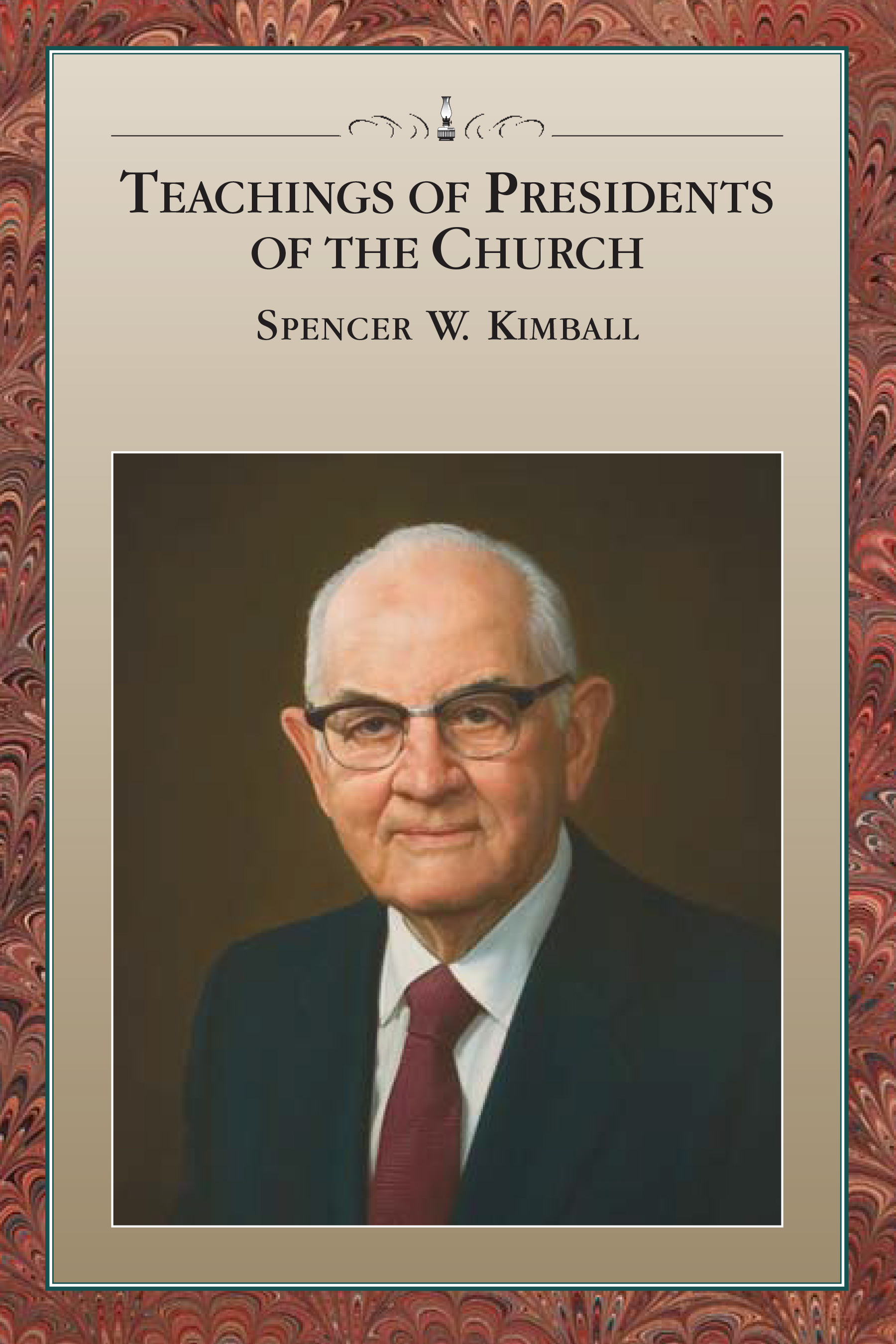 False Mormon Prophet Spencer W Kimball Life After Ministry