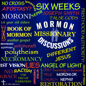 mormon-missionary-discussions-1.png